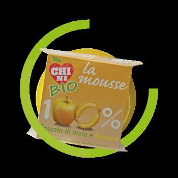 Mousse-bio-mela-banana