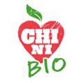 Ad Chini Prodotti Biologici BIO