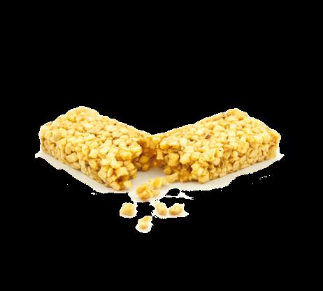 frutta snack barrette mela melinda