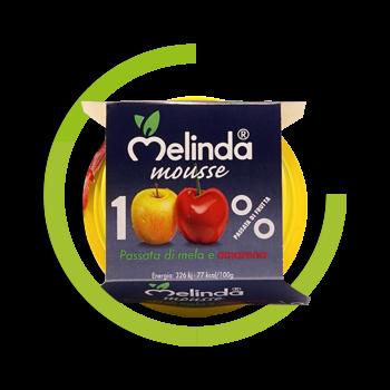 Mousse-100-frutta-mela-amarena