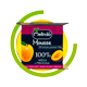 Mousse-100-frutta-mela-prugna