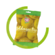 goldensec-dried-golden-apples-organic