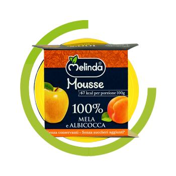 Mousse-100-frutta-mela-albicocca
