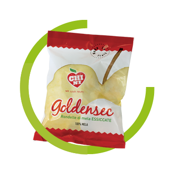 goldensec-dried-apple-rings