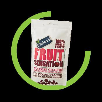 fruit-sansation-ciliegie