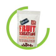Gelatine di frutta Fruit Sensation