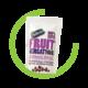 fruit-sensation-apple-blueberry