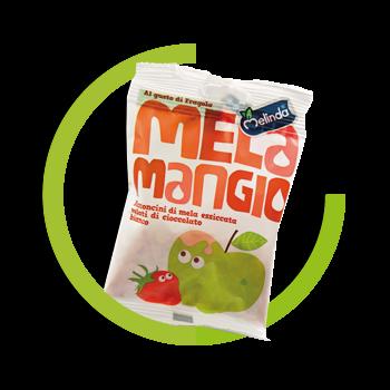 melamangio-mela-fragola-cioccolato-bianco