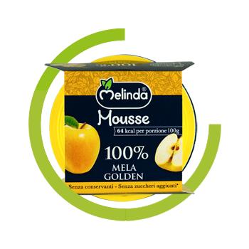 Mousse-100-frutta-mela