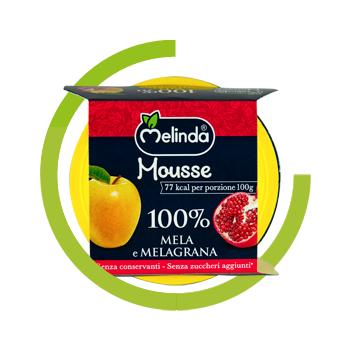 Mousse-100-frutta-mela-melagrana