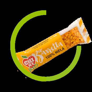 bio-barretta-snack-100×100-mela