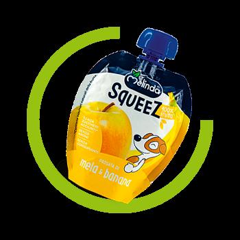 squeez-mela-banana